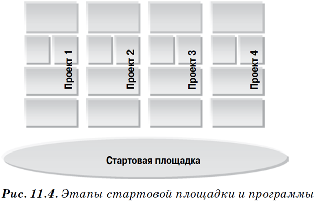 book-example-1